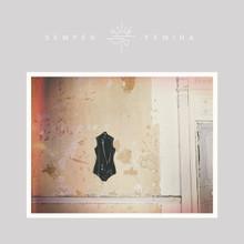 Laura Marling - Semper Femina (CD)