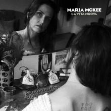 Maria McKee - La Vita Nuova (CD)