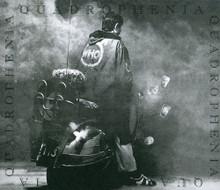 The Who - Quadrophenia (2CD)