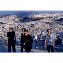 U2 - No Line On The Horizon (CD)