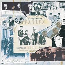 The Beatles - Anthology 1 (2CD)
