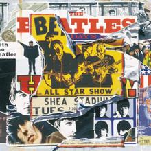 The Beatles - Anthology 2 (2CD)