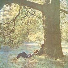 "John Lennon - Plastic Ono Band (12"" VINYL LP)"