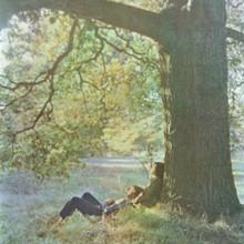 John Lennon - Plastic Ono Band (CD)