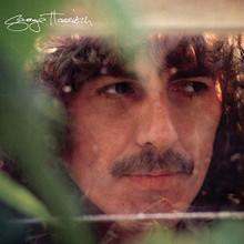 George Harrison - George Harrison (CD)