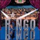 "Ringo Starr - Ringo (12"" VINYL LP)"