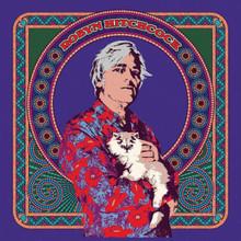 "Robyn Hitchcock - Robyn Hitchcock (12"" VINYL LP)"