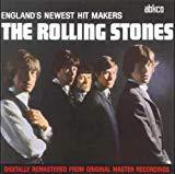 "The Rolling Stones - Englands Newest Hit Makers (12"" VINYL LP)"