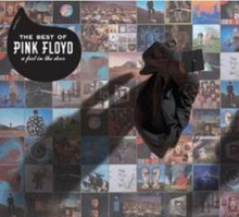 Pink Floyd - A Foot In The Door (CD)
