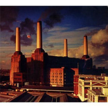 Pink Floyd - Animals (Discovery Edition 2011 Remaster) (CD)