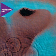 Pink Floyd - Meddle (Discovery Edition 2011 Remaster) (CD)
