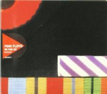 Pink Floyd - The Final Cut (Discovery Edition 2011 Remaster) (CD)