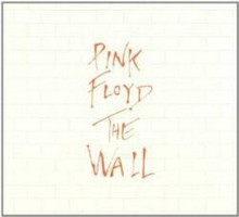 Pink Floyd - The Wall (Discovery Edition 2011 Remaster) (2 x CD)