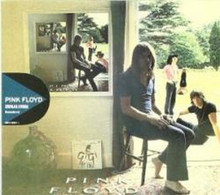 Pink Floyd - Ummagumma (Discovery Edition 2011 Remaster) (2 x CD)