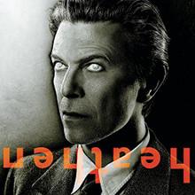David Bowie - Heathen (CD)