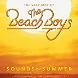 The Beach Boys - Sounds Of Summer (2 VINYL LP)