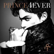 Prince - 4ever (2CD)