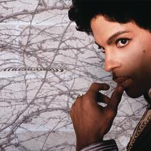 "Prince - Musicology (2 x 12"" VINYL LP)"