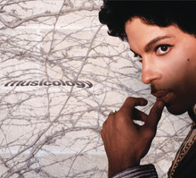 Prince - Musicology (CD)
