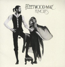 "Fleetwood Mac - Rumours (12"" VINYL LP)"