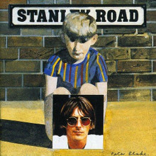 "Paul Weller - Stanley Road (12"" VINYL LP)"
