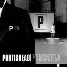 Portishead - Portishead (2 VINYL LP)