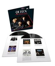 Queen - Greatest Hits (2 VINYL LP)