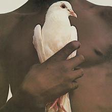 Santana - Greatest Hits (1974) (VINYL LP)