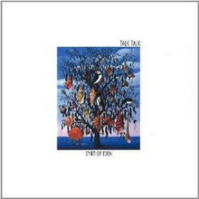 "Talk Talk - Spirit Of Eden (12"" VINYL LP)"
