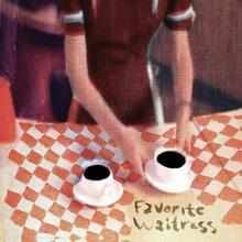 "The Felice Brothers - Favorite Waitress (2 x 12"" VINYL LP)"