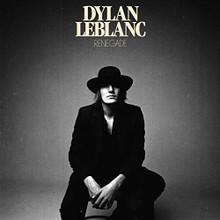 Dylan LeBlanc - Renegade (CD)