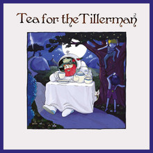 "Yusuf / Cat Stevens - Tea For The Tillerman 2 (12"" VINYL LP)"