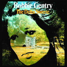 Bobbie Gentry - The Delta Sweete (2CD)