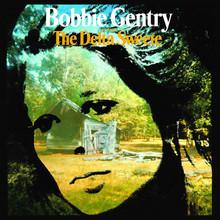 Bobbie Gentry - The Delta Sweete (2 VINYL LP)