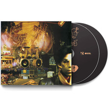 Prince - Sign O' The Times (2CD)