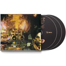 Prince - Sign O' The Times (3CD)