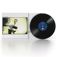 "PJ Harvey - 4-Track Demos (12"" VINYL LP)"