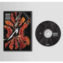 Metallica - S&M2 (DVD)
