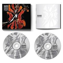 Metallica - S&M2 (2CD)
