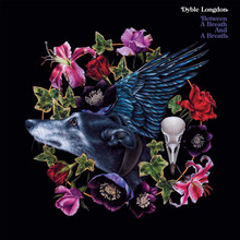 Dyble Longdon - Between A Breath And A Breath (CD)