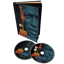 Miles Davis - Birth Of The Cool (DVD,BLU-RAY)