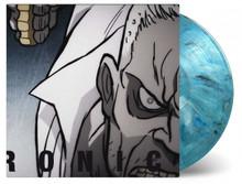 Jimmy Urine & Serj Tankian - Fuktronic (VINYL LP) RECORD STORE DAY 2020 RSD
