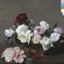 New Order - Power, Corruption & Lies Definitive (CD,DVD,VINYL)