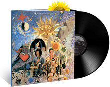 Tears For Fears - The Seeds Of Love (VINYL LP)