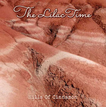 "The Lilac Time - Hills Of Cinnamon (12"" VINYL) RECORD STORE DAY 2020"