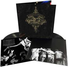Keith Richards, The X-Pensive Winos - Live Hollywood Palladium (2 VINYL LP)