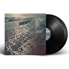 Fleet Foxes - Shore (2 VINYL LP)