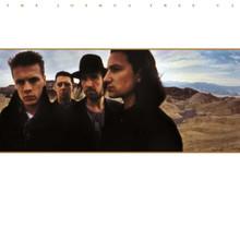 U2 - The Joshua Tree - 30th Anniversary Deluxe (2 x CD)