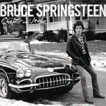 Bruce Springsteen - Chapter & Verse Ltd Ed (Tortoise Shell Vinyl 2LP)