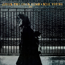 Neil Young - After The Goldrush (50th Anniversary Edition) CD